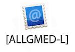 allgmed_ kopie2